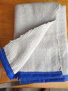 3mm陶瓷纤维灭火毯/1.5*1.5米价格