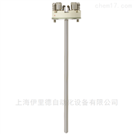 手机 TC10-A德国WIKA老虎机热电偶测量探杆