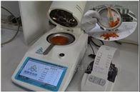 快速猪肉类水分测定仪定义/原理/价格