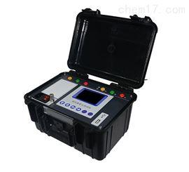 ZD9206F变压器变比组别测试仪