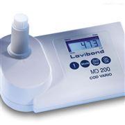 ET99109微电脑化学需氧量COD浓度测定仪