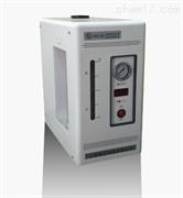 ORH-300高純氫氣發生器
