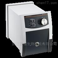 Hei-FLOW Value 01实验室蠕动泵