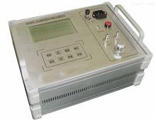 NRIWS-III智能微水测量仪