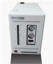 ORHA-300氢空一体机