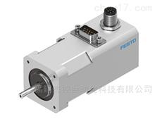 8037008 PAGN-P-50-1M-G14FESTO减压阀压力表