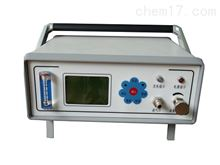 NRIWS-06智能微水测量仪