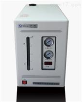 ORHA-500氢空一体机