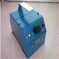 LTAO-78漆膜鲜映性测定仪