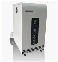 ORN-Ⅱ岛津液质联用仪氮气发生器