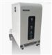 岛津液质联用仪专用氮气发生器