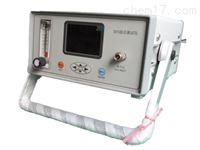 NRICGA-II SF6综合测试仪