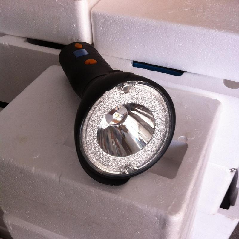 峡西FBN-G191生产防爆移动照明灯厂家