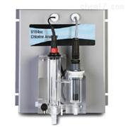 哈希Polymetron 9184sc余氯分析仪