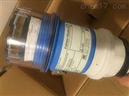 德国生产E+H压力变送器PMC71-ABA1P2GHAAA