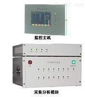 TYPC-3000 SF6监测系统