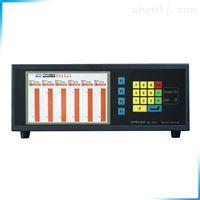 1~32通道韩国DONG-DO电子测量仪表ML-40PT系列