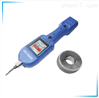韩国DONG-DO便携式孔径测量仪