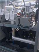 二手2 5 7 10 15 16 18平方冷冻干燥机批发
