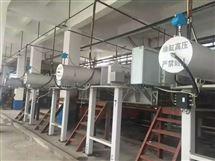 长期处理二手厢式压滤机用途