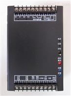 CF6B-5A可控硅闭环触发控制器