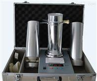 GHCS-1000AP通用谷物电子容重器