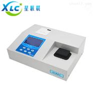 生产实验室总氮测定仪水质分析仪XCQ-101NY