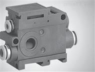 R480651427德國AVENTICS二位三通換向閥 主要特點