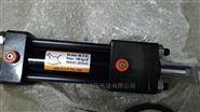jaba CYLINDER油缸 Jaba O.A.P.CO.,LTD油缸