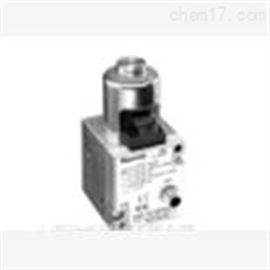 R480651425AVENTICS壓力調節閥/德國安沃馳