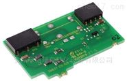 WEST温度控制模块P8170系列PO1-C50
