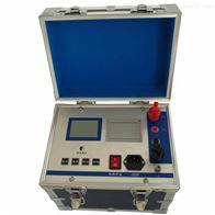 ZD9302-200A回路电阻测试仪