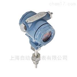 SBWR-4280/8413kiSBWR-4280/8413ki温度变送器