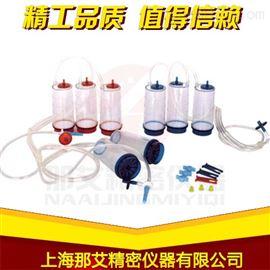 FY330集菌過濾器批發價格