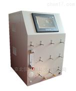 MK-GAS10型全自动多路气体自动进样器