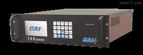 700 HCLDCLD/HCLD气体分析仪