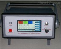 HZFJ80 SF6分解产物测试仪