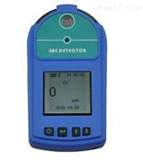 云南/广西手持锂电池一氧化碳检测仪厂家