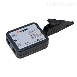 BVM300/VM600美国MEGGER  BVM蓄电池电压监测器