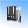 专业氧浓度测试仪器氧指数测定仪