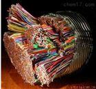 国标HYA600对电缆价格HYA600×2×0.4市话电缆