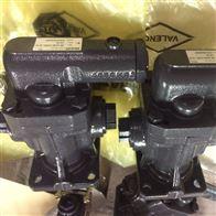 KRACHT溢流阀SPVF80A1G1A12