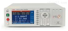 TH9110常州同惠 TH9110耐压绝缘测试仪
