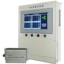 GRI-9800AS SF6泄露监控报警系统