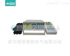 MEJX-10户表计接线测试仪