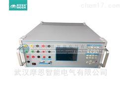 MEY3063三相多功能电能表检定装置
