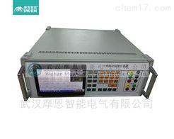 MEY6060E交流采样变送器校验仪
