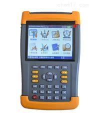 PJYW-1SS特种版 手持式变比测试仪