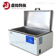 不锈钢电热恒温水槽厂家