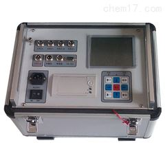 ZGKC-6高压开关动特性测试仪  xh